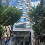 Cao ốc văn phòng cho thuê Tòa nhà 3B Lý Tự Trọng, Phường Bến Nghé, Quận 1, TPHCM - vlook.vn