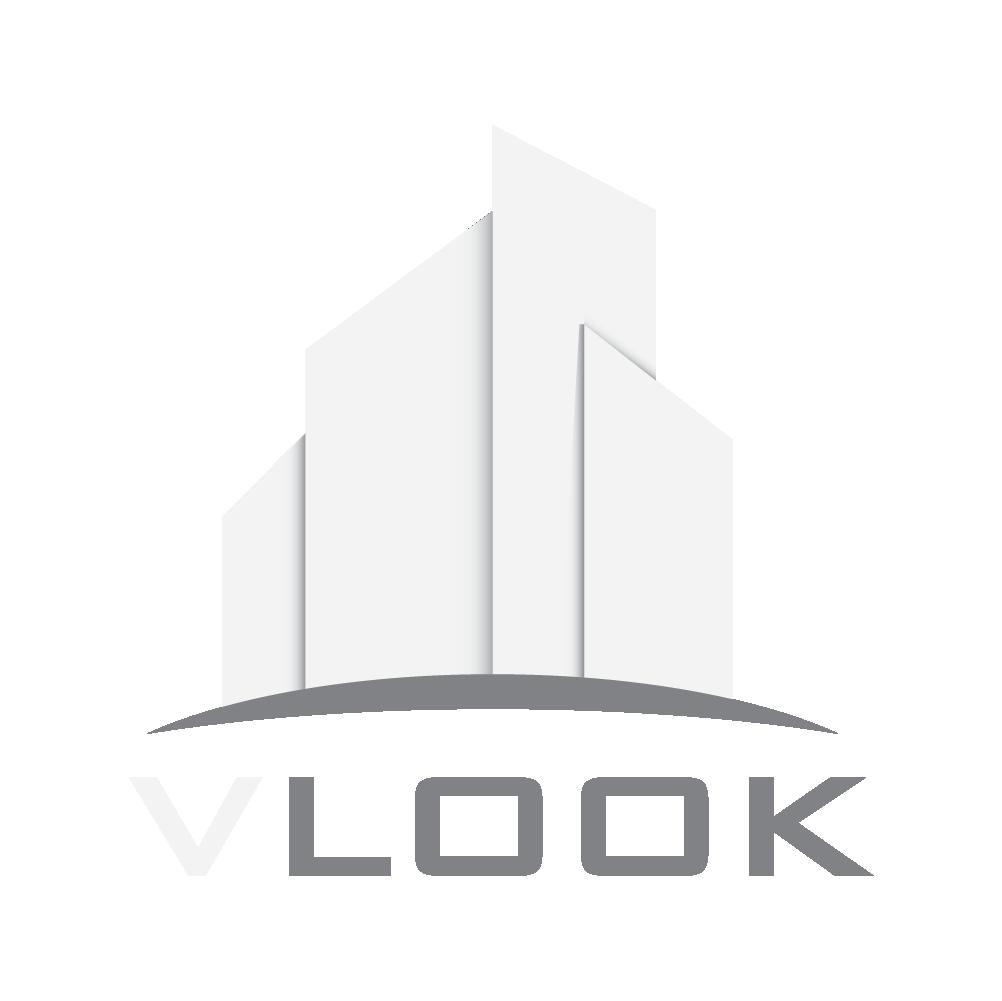 Logo Black BG Trans 1000x1000