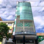 Cao ốc cho thuê văn phòng Elilink Building Phan Xích Long Phường 3 Quận Phú Nhuận TP.HCM - vlook.vn