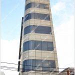 Văn phòng cho thuê 82-84 Lê Quang Định Building Quận Bình Thạnh - vlook.vn
