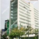 Văn phòng cho thuê Athena Building đường Cộng Hòa, quận Tân Bình - vlook.vn