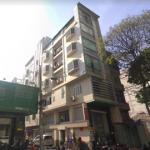 Cao ốc cho thuê văn phòng Building 57, Lê Thị Hồng Gấm, Quận 1 - vlook.vn