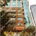 Cao ốc văn phòng cho thuê Harvest Tower Lê Thánh Tôn, Quận 1, TP.HCM - vlook.vn