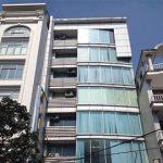 Văn phòng cho thuê OIIC Building Nguyễn Đình Chiểu, Quận 3 - vlook.vn