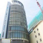 Cao ốc văn phòng cho thuê Phước Thành Building Điện Biên Phủ Phường 15 Quận Bình Thạnh TP.HCM - vlook.vn