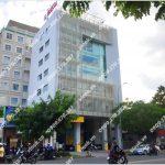 Cao ốc văn phòng cho thuê Pilot Building Đinh Tiên Hoàng Quận 1 TP.HCM - vlook.vn