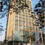 Tòa cao ốc văn phòng cho thuê Royal Centre, Nguyễn Đình Chiểu, Quận 1 - vlook.vn