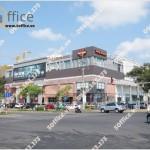 Văn phòng cho thuê Thiên Sơn Plaza Nguyễn Văn Linh, Quận 7 - vlook.vn