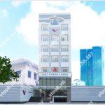 Cao ốc cho thuê văn phòng Việt Thuận Thành Building Đồng Khởi Quận 1 TP.HCM - vlook.vn