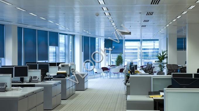 VLOOK.VN - Văn phòng cho thuê