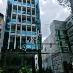 VLOOK.VN - Cho thuê văn phòng quận 3 - Đỗ Thành Mekong Building