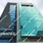 Cao ốc cho thuê văn phòng VTP Office Service Center Nguyễn Huệ, Quận 1, TP.HCM - vlook.vn