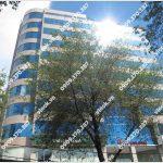 Văn phòng cho thuê Yoco Building - cao ốc Tuổi Trẻ - Nguyễn Thị Minh Khai, Quận 1, TP.HCM