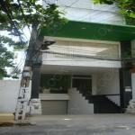 Vlook - Văn phòng cho thuê quận Tân Bình - HỒNG TÂM Building