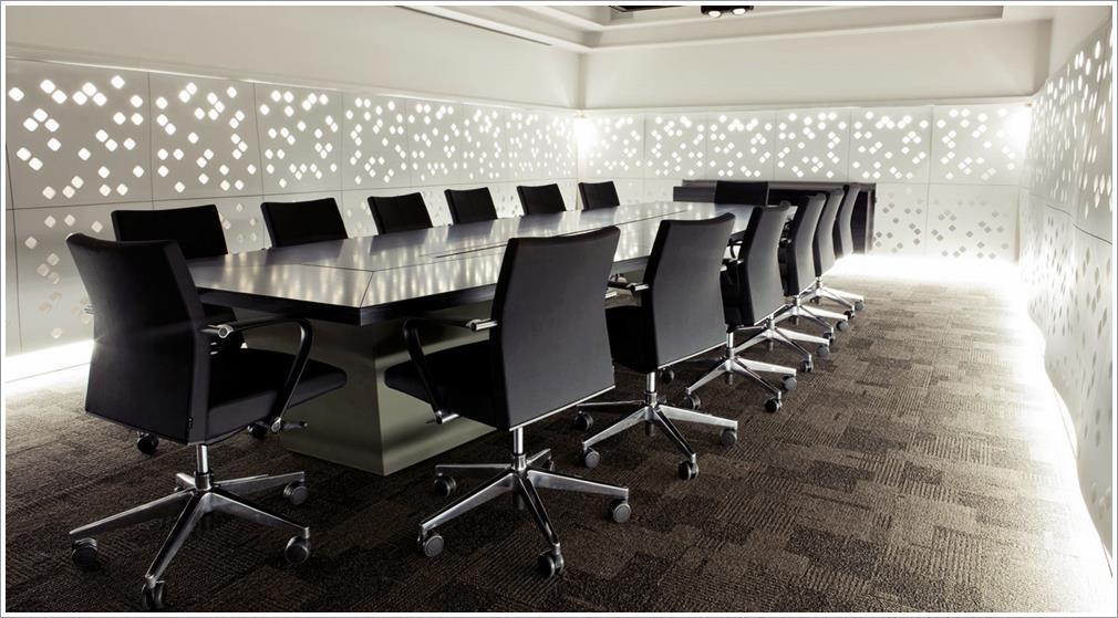 VLOOK.VN - Lựa chọn vị trí văn phòng cho thuê theo phong thủy văn phòng 2