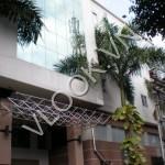 VLOOK.VN - Văn phòng cho thuê quận Tân Bình - X BUILDING