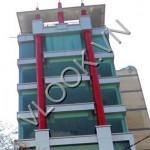 VLOOK.VN - Văn phòng cho thuê quận Bình Thạnh - BÌNH HÒA BUILDING