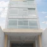 Vlook - Văn phòng cho thuê quận Tân Bình - RIPAC Building