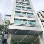 Cao ốc văn phòng cho thuê AVS Building, Trương Quyền, ,Quận 3 - vlook.vn