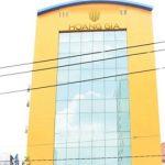 VLOOK.VN - Văn phòng cho thuê quận Bình Thạnh - BAILY BUILDING