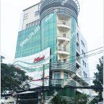 Cao ốc văn phòng cho thuê Báo Phụ Nữ Building, Điện Biên Phủ, Quận 3, TP.HCM - vlook.vn 01