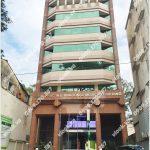 Cao ốc văn phòng cho thuê Belco Building Nguyễn Thị Minh Khai Phường Bến Thành Quận 1 TP.HCM - vlook.vn