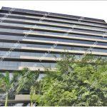 Cao ốc Blue Sky Tower (tên khác: Saigon Airport Plaza) đường Bạch Đằng, Quận Tân Bình, TP.HCM