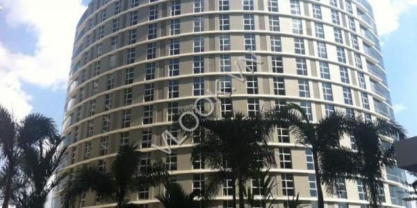 VLOOK.VN - Văn phòng cho thuê quận Tân Bình - BLUE SKY TOWER