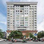 Cao ốc văn phòng cho thuê tòa nhà Citylight Tower, Võ Thị Sáu, Quận 1, TP.HCM - vlook.vn