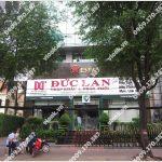 Cao ốc văn phòng cho thuê Estar Building, Võ Văn Tần, Phường 6, Quận 3, TP.HCM 01