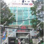 Cao ốc văn phòng cho thuê G Tower Nguyễn Văn Hưởng Quận 2, TP.HCM - vlook.vn