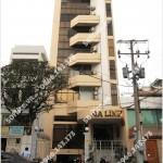Văn phòng cho thuê Gia Linh Building, Nguyễn Đình Chiểu, Quận 1