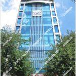 Văn phòng cho thuê Gia Phú Building Sư Vạn Hạnh Quận 10 - vlook.vn