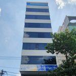 Cao ốc cho thuê văn phòng Halo Building, Trần Quang Khải, Quận 1 - vlook.vn