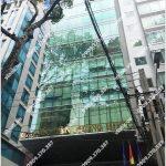 Cao ốc cho thuê văn phòng HDTC Building 36 Bùi Thị Xuân, Quận 1, TP.HCM - vlook.vn