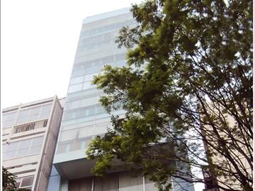 Cao ốc cho thuê văn phòng Hoa Rang Builing, Tôn Đức Thắng, Quận 1 - vlook.vn