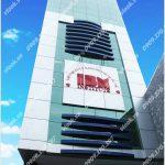 Cao ốc văn phòng cho thuê Hoàng Văn Thụ Building, Quận Tân Bình - vlook.vn