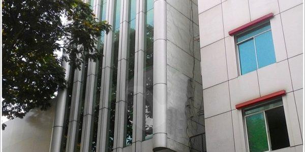 Cao ốc cho thuê văn phòng Hưng Hưng Thịnh Building, Nam Kỳ Khởi Nghĩa, Quận 1 - vlook.vn