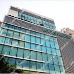 Huy Sơn Building Mai Thị Lựu - Văn phòng cho thuê Quận 1 TP.HCM - vlook.vn 01