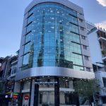 Cao ốc cho thuê văn phòng Huỳnh Thúc Kháng Building, Quận 1 - vlook.vn