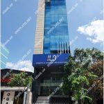 Cao ốc văn phòng cho thuê ILD Building, Bạch Đằng ,Quận Tân Bình - vlook.vn