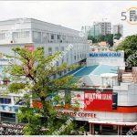 Văn phòng cho thuê IMG Building - 27B Nguyễn Đình Chiểu, Phường Đa Kao, Quận 1, TP.HCM - vlook.vn