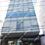 Cao ốc văn phòng cho thuê tòa nhà LTA Building, Đống Đa, Quận Tân Bình, TPHCM - vlook.vn