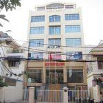 Cao ốc văn phòng cho thuê tòa nhà Mekong Building, Lê Hồng Phong, Quận 10, TPHCM - vlook.vn