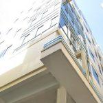 Cao ốc cho thuê văn phòng Packsimex Building, Đông Du, Quận 1 - vlook.vn