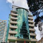 Cao ốc văn phòng cho thuê tòa nhà Pasteur Building, Quận 3, TPHCM - vlook.vn