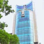 Cao ốc cho thuê văn phòng Pax Sky Lê Lai, Quận 1 - vlook.vn