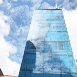 Cao ốc cho thuê văn phòng P&T Office Building, Phó Đức Chính, Quận 1 - vlook.vn