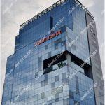 Cao ốc văn phòng cho thuê Robot Tower, Điện Biên Phủ, Quận 3 TP.HCM - vlook.vn