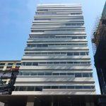 Cao ốc cho thuê văn phòng Savico Building, Nam Kỳ Khởi Nghĩa, Quận 1 - vlook.vn